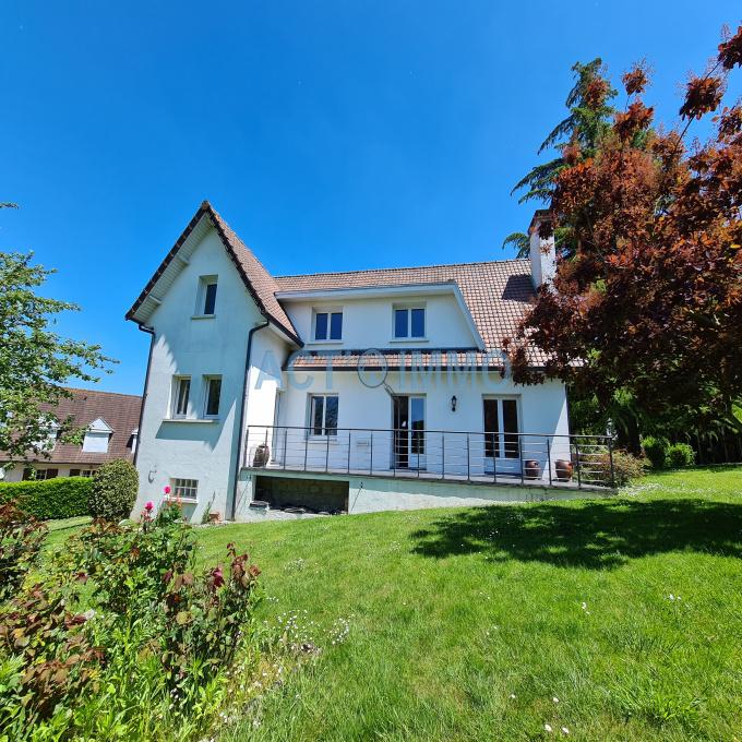 Offres de vente Maison Longuenesse (62219)