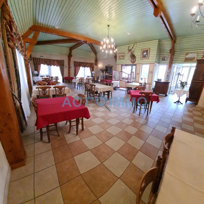 Offres de vente Propriete Saint-Omer (62500)